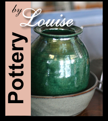 Click here to view Louise's Pottery