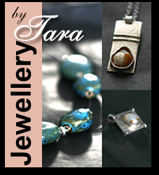 Click here to view Tara's Jewellery